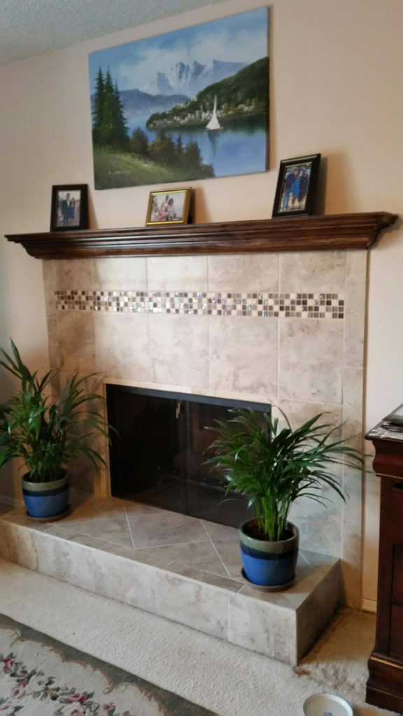 AD Fireplace2