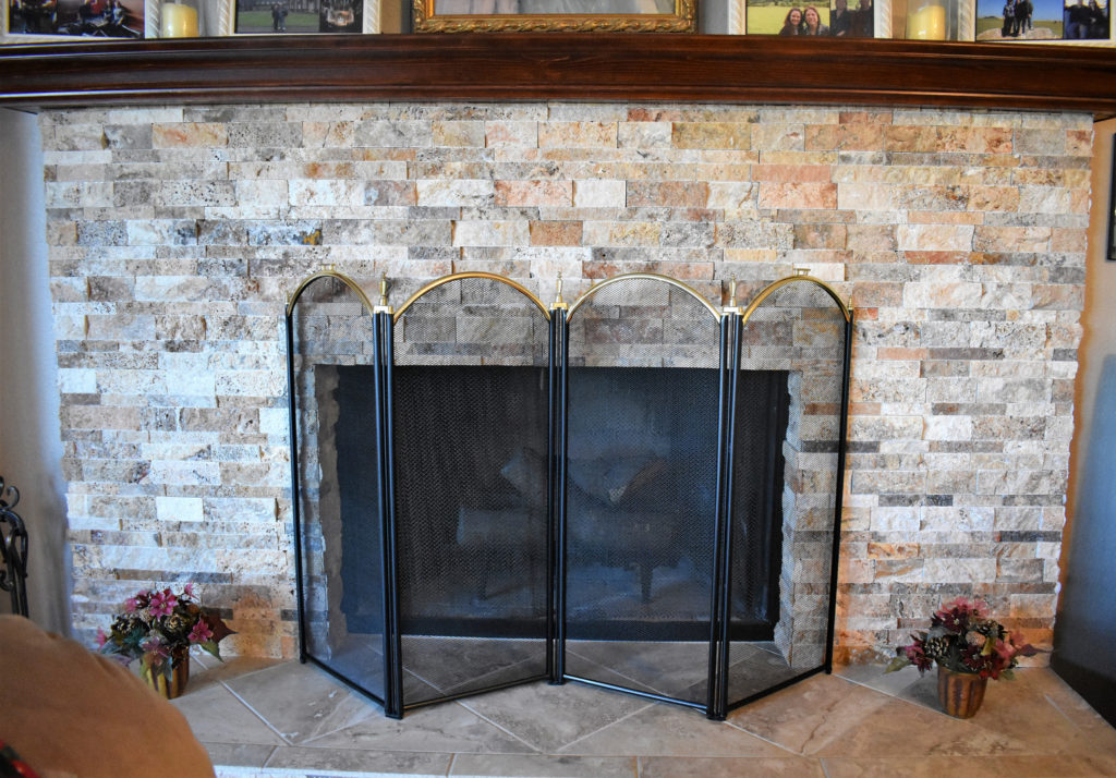 AD Fireplace4