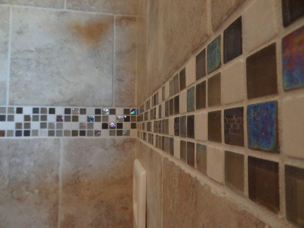 Bathroom1.1