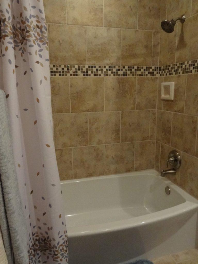 Bathroom1.2