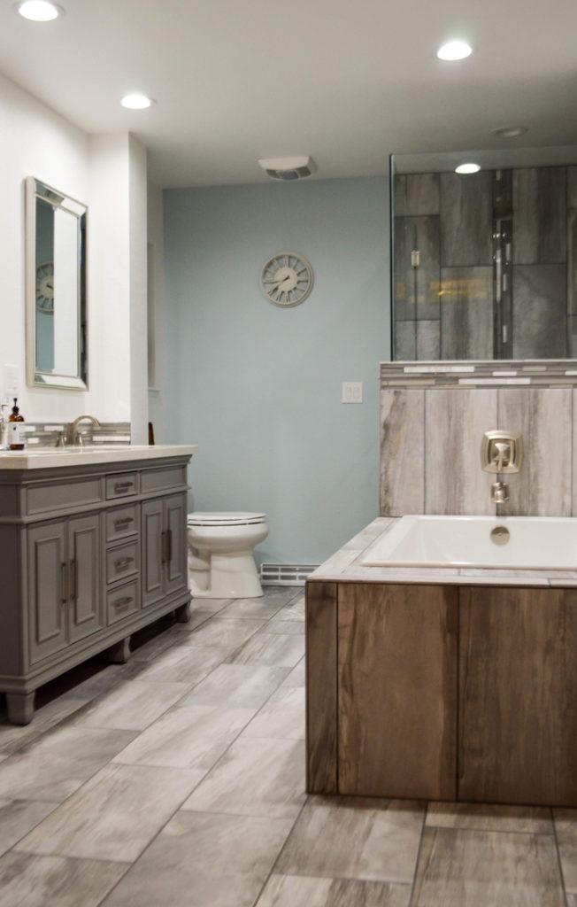 Bathroom10.1