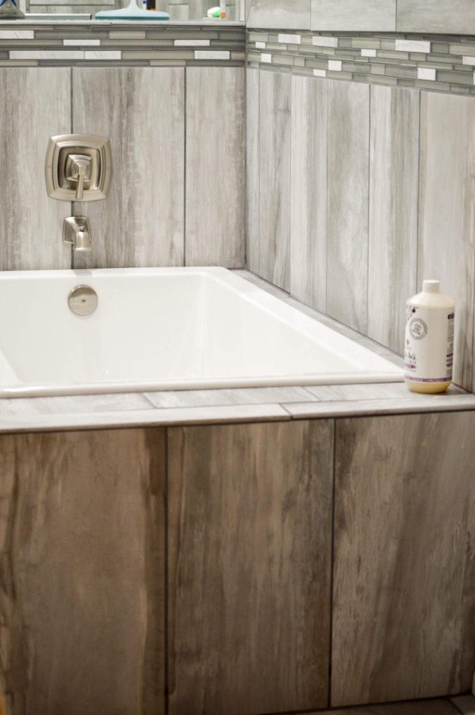 Bathroom10.3