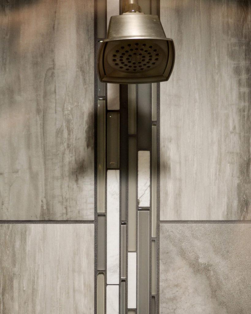 Bathroom10.5