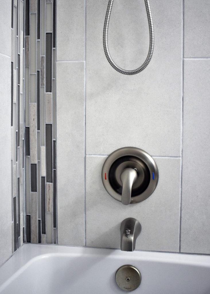 Bathroom11.2