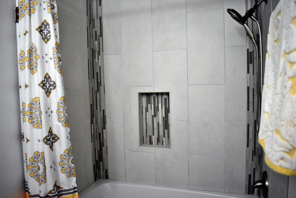Bathroom11.5