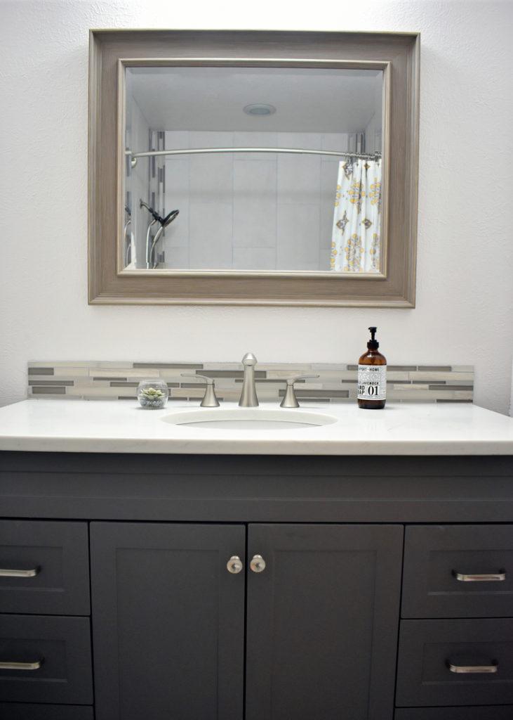 Bathroom11.6