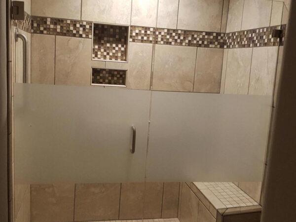 Bathroom3.1