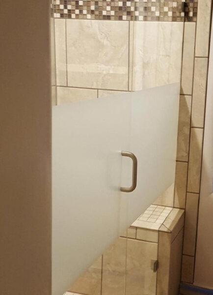Bathroom3.2