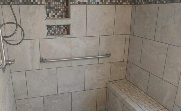 Bathroom3.3
