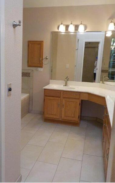 Bathroom4.1