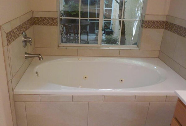 Bathroom4.3