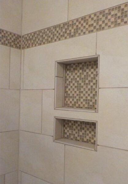 Bathroom4.5