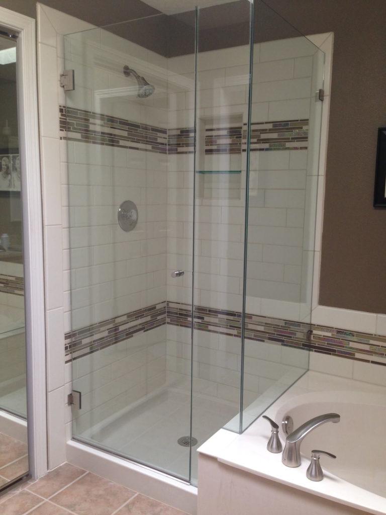 Bathroom5.1