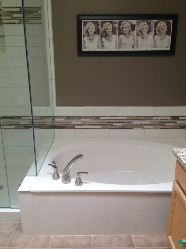 Bathroom5.2