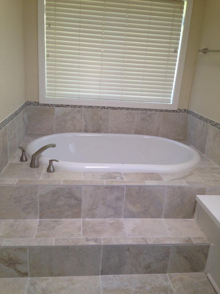 Bathroom6.1