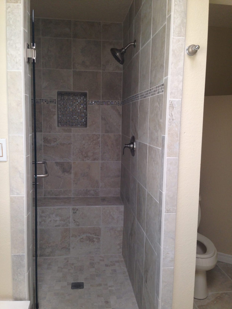 Bathroom6.2