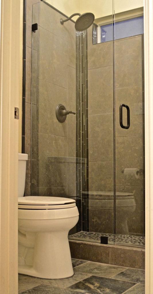 Bathroom7.1