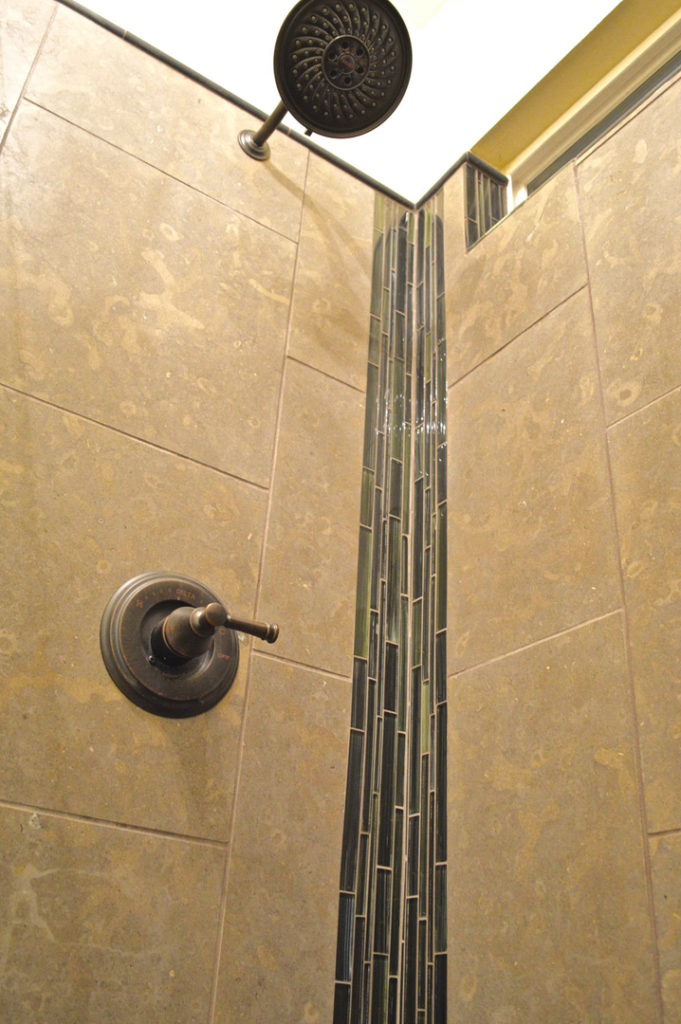 Bathroom7.2