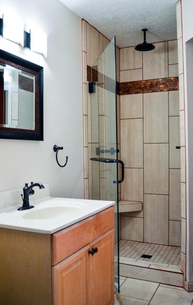 Bathroom8.1