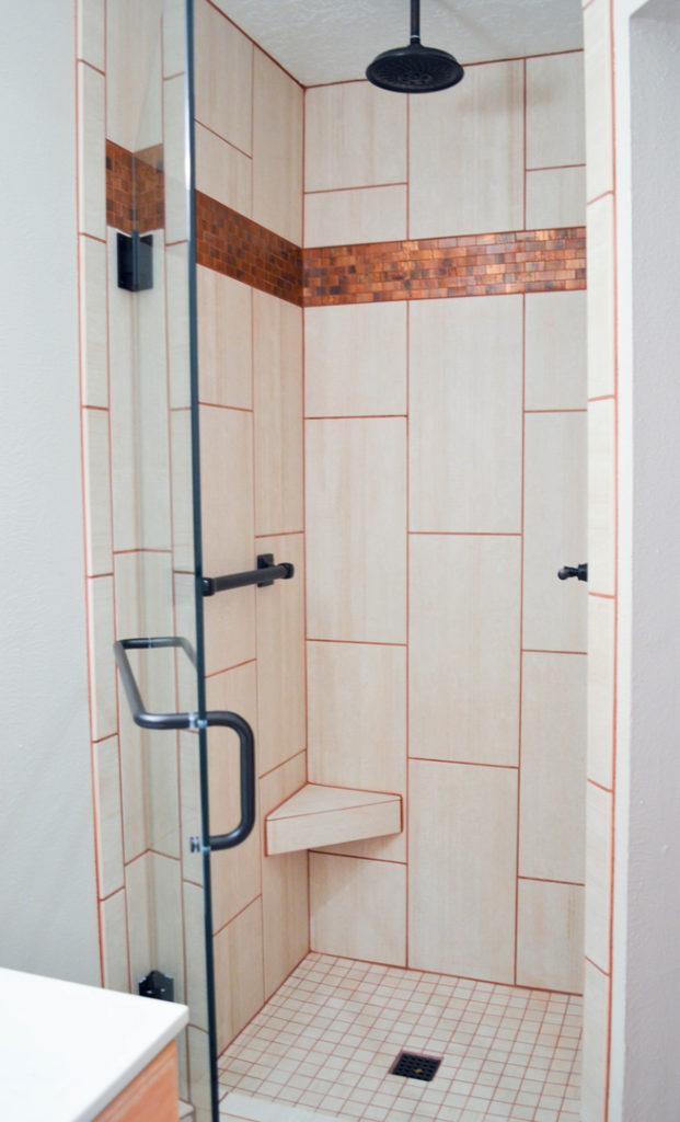 Bathroom8.3