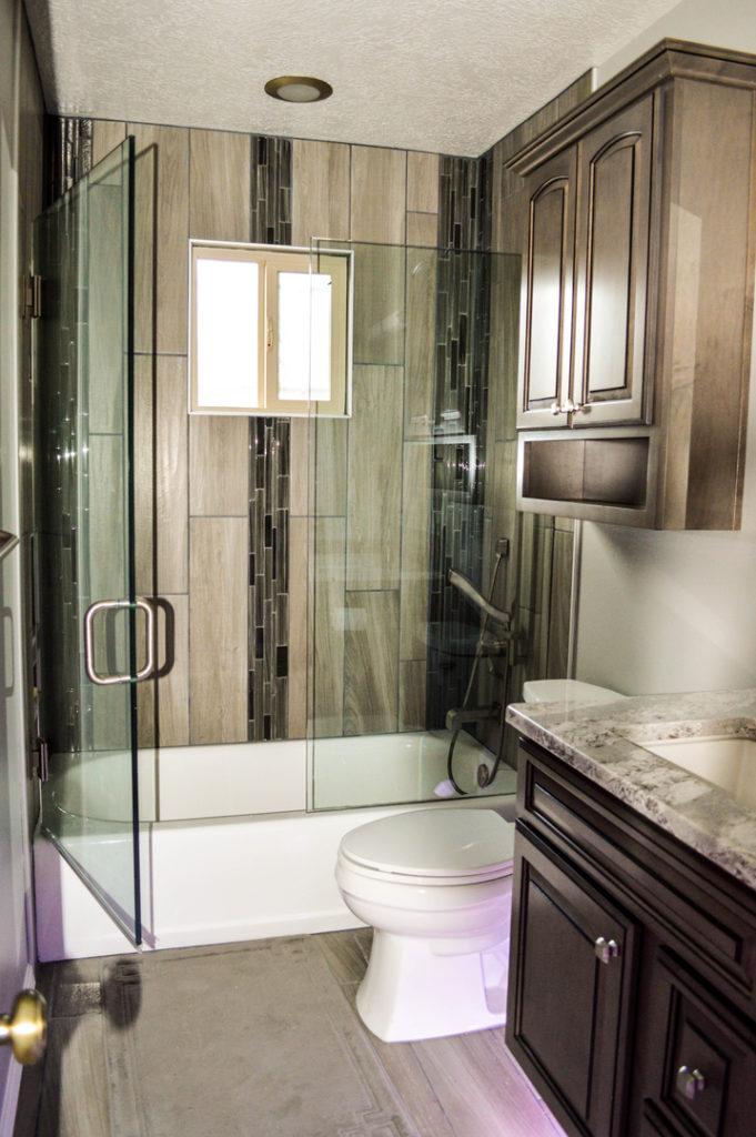 Bathroom9.1