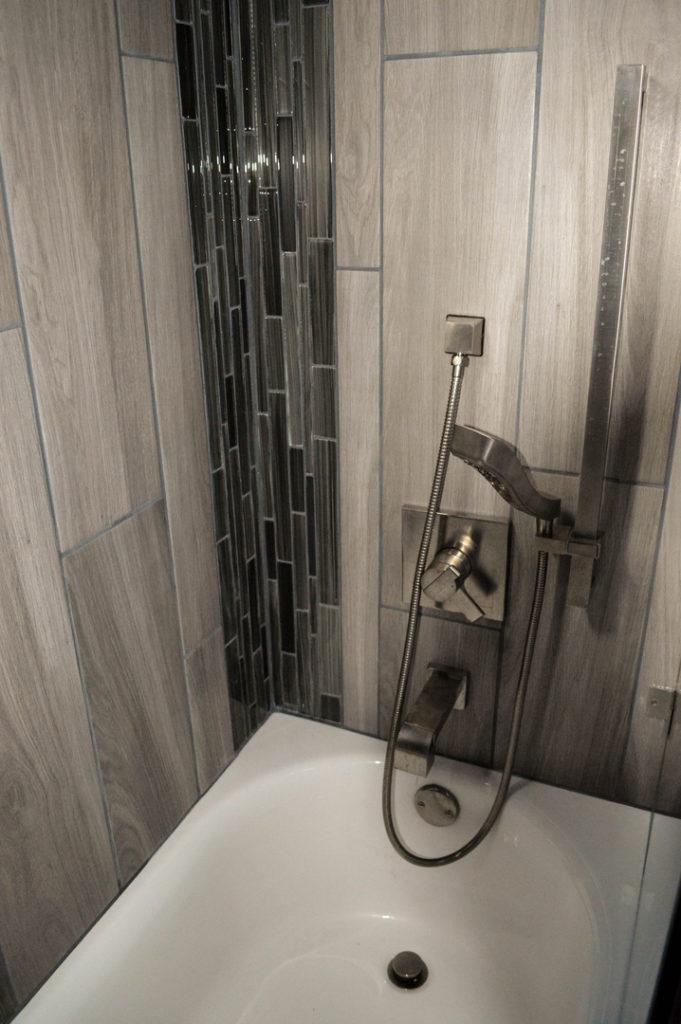 Bathroom9.3
