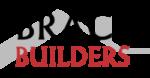 Brace Builders